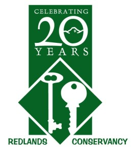 Redlands Conservancy - the Voice for Redlands Heritage