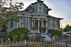 Redlands Conservancy Adaptive Reuse Award Program