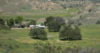 Redlands Gateway Ranch – a gateway to Redlands' wild places