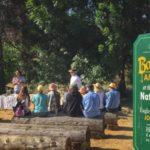 Redlands Conservancy Bobcat Bowl